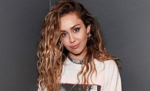 Miley Cyrus hará livestreams diarios para entretenerte mientras estás en casa