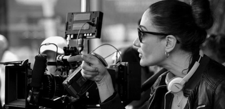3 acciones por las que las mujeres serán CLAVE en el mundo del cine - mujeres-directoras-lifetime