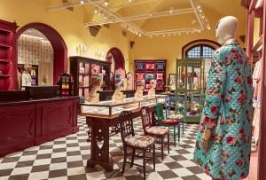 Los 8 museos de moda en el mundo que cualquier fashion lover tiene que conocer