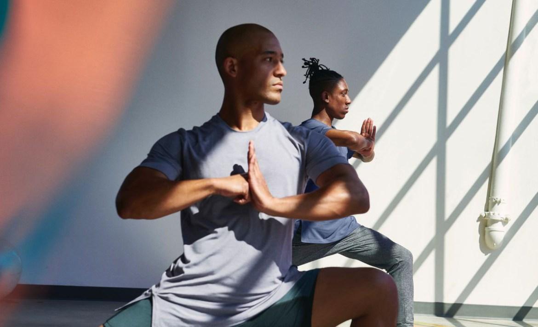 Las mejores apps para hacer ejercicio en casa - nike-training-club-app-ejercicio-en-casa