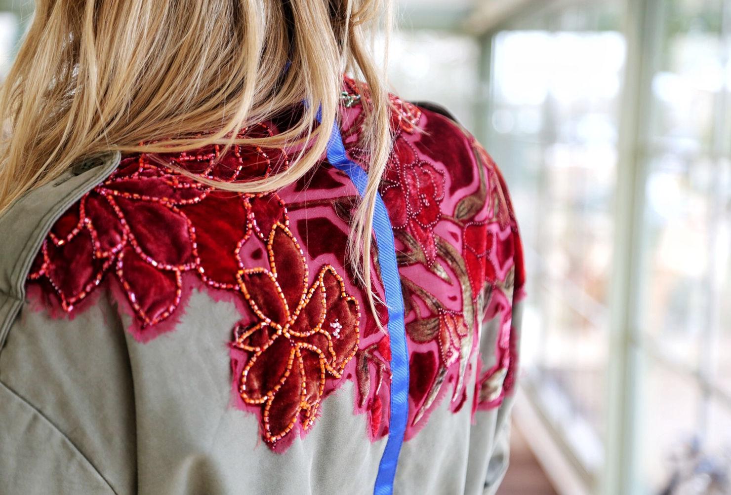 ¿Has escuchado sobre el supraciclaje de moda? Conoce más sobre esta tendencia sustentable