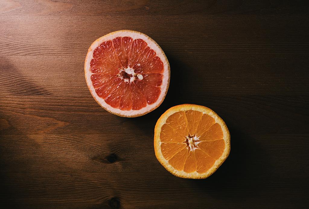 ¿La vitamina C realmente nos hace inmunes a un virus? - vitamina-c-2