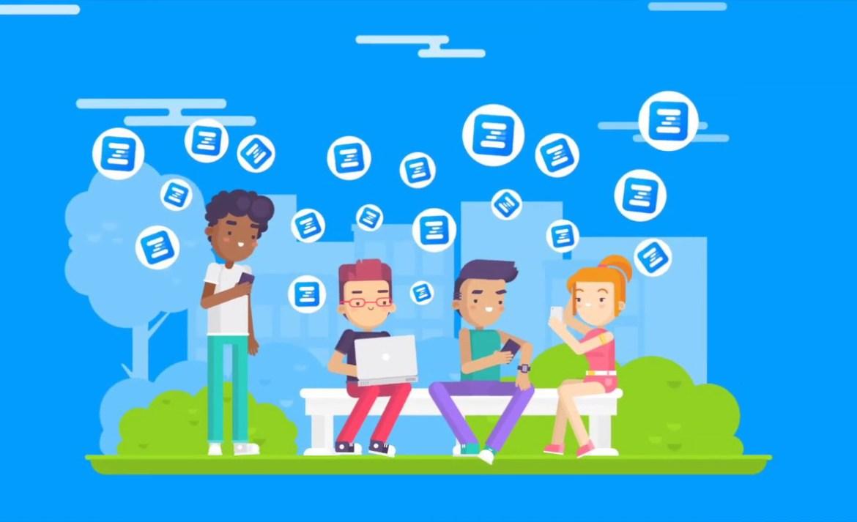 Esta es la única app que todos los emprendedores necesitan - zuitte-app-emprendedores
