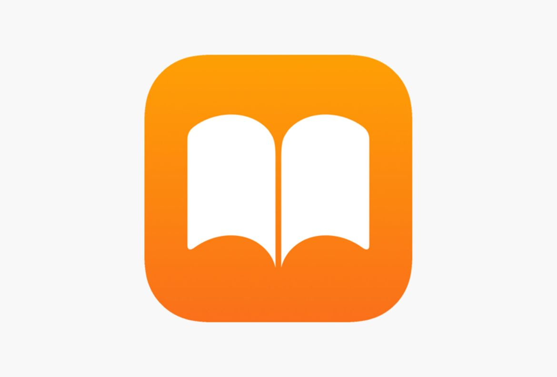 Si tienes ganas de leer, aquí encontrarás diferentes opciones de libros GRATIS por un mes - apple-books-libros-gratis-1
