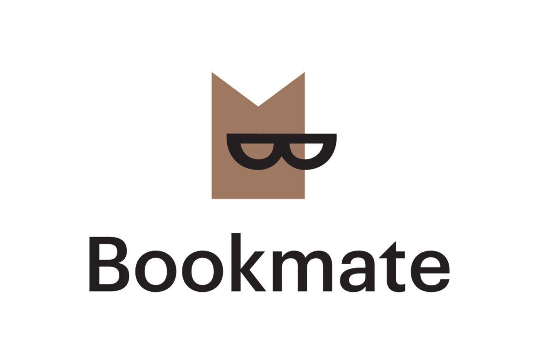 Si tienes ganas de leer, aquí encontrarás diferentes opciones de libros GRATIS por un mes - bookmate
