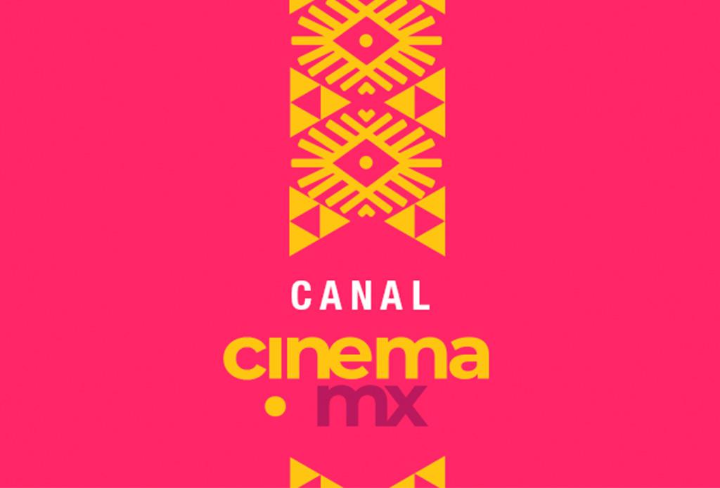 Encuentra lo mejor del Cine Mexicano en este proyecto de IMCINE - cinema-mx-1