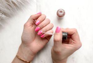 5 colores para tu DIY manicure durante esta primavera-verano 2020