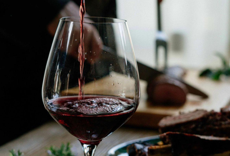 ¡Atención amantes del vino! Estos tips te convertirán en un sommelier desde casa - consejos-convertirte-experto-en-vino