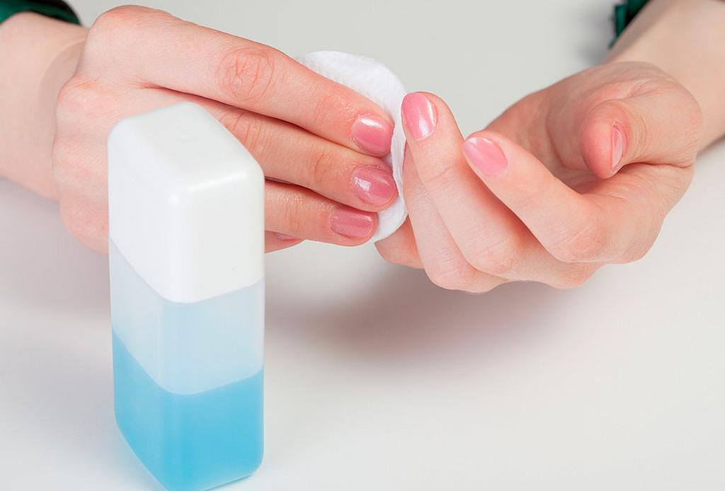 El detox que necesitas para tener las mejores uñas - detox-uncc83as-1