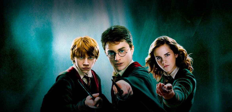 ¡Fanáticos de Harry Potter! Este escape room EN LÍNEA es lo que estaban esperando - harry-potter-cuarto-de-escape-2