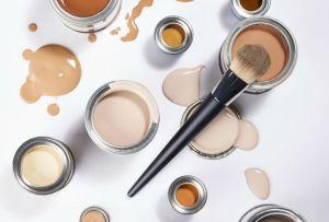 ¿En busca de una nueva base de maquillaje? Estas son las mejores para probar