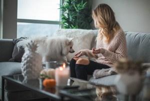 5 cosas de mindfulness que puedes empezar a hacer HOY