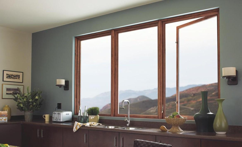 Así es como debes limpiar y desinfectar tu casa, sigue estos consejos - ventanas