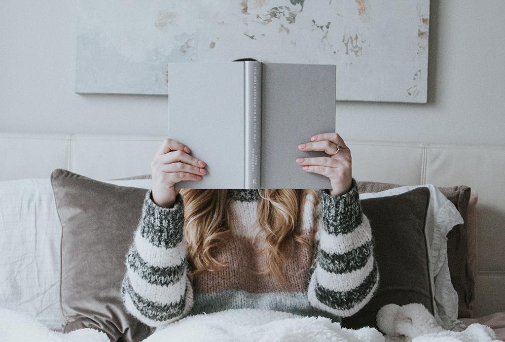 Reemplaza el aburrimiento con curiosidad - aburrimiento-2