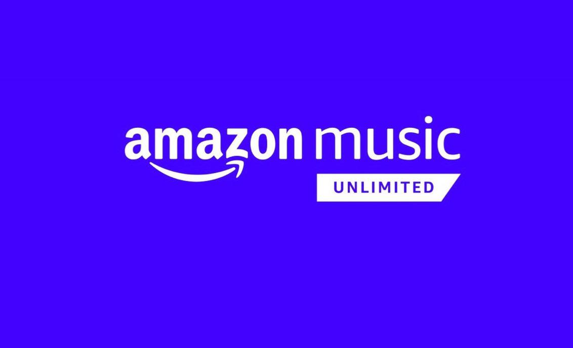 Estas son algunas novedades que Amazon nos ha dado durante la cuarentena - amazon-music