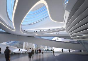 Cuentas de Instagram para los amantes de la arquitectura