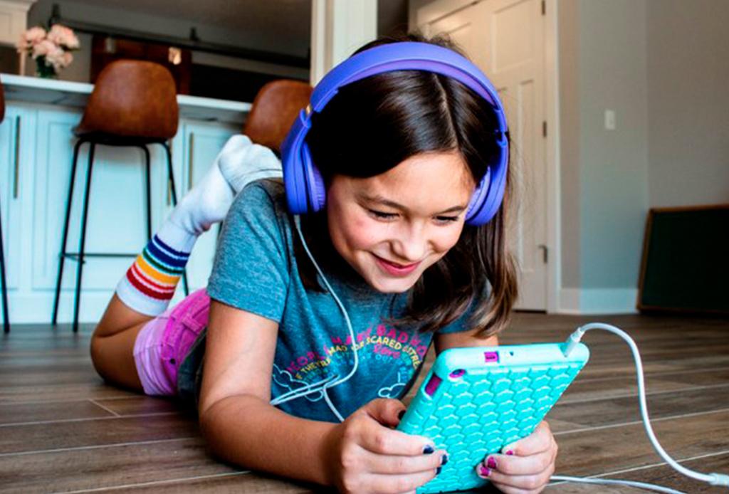 Encuentra más de 100 audiolibros para niños y jóvenes en esta plataforma - audiolibros-nincc83os-2