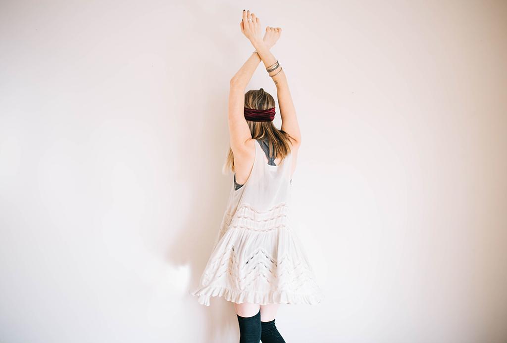 Por estas razones es importante bailar como si nadie te estuviera viendo - baile-2