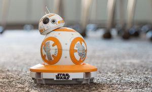 Los mejores regalos para un fan de Star Wars
