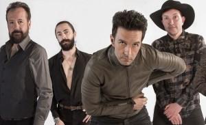 No te pierdas Conecta, el festival virtual de rock y pop de México
