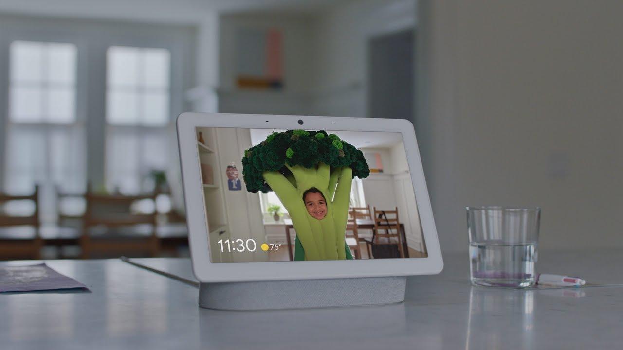 Estos son los mejores gadgets para hacer videollamadas