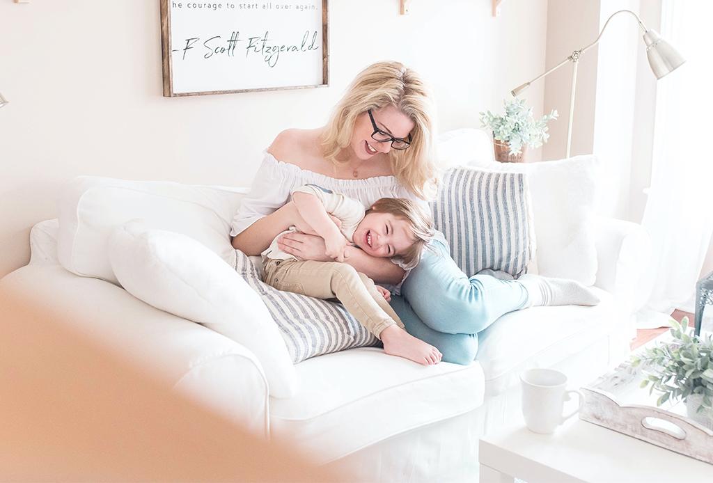 Happenings: Todo lo que puedes hacer EN CASA con mamá este fin de semana (8 – 10 mayo)