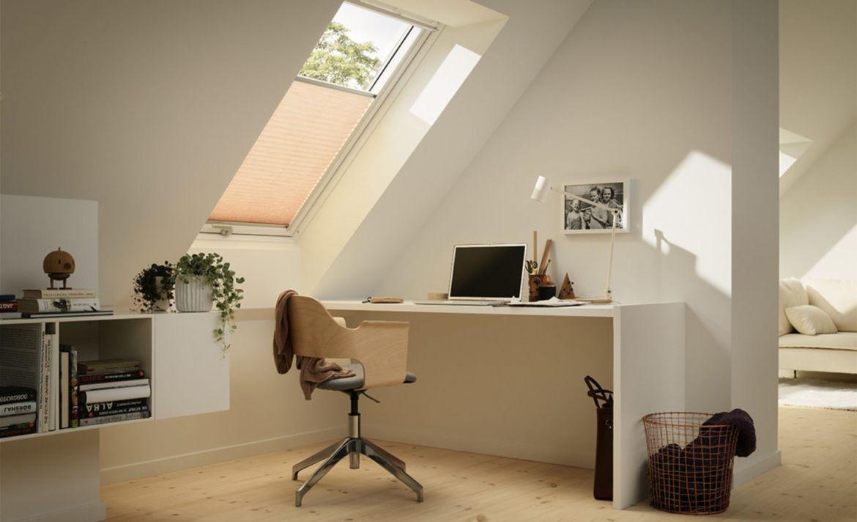 Así puedes combatir el cambio climático durante la cuarentena - home-office