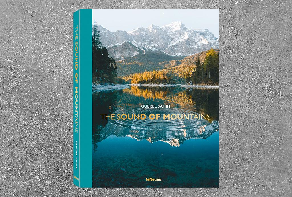 Libros de mesa perfectos para cualquier amante de la naturaleza - libros-naturaleza-8