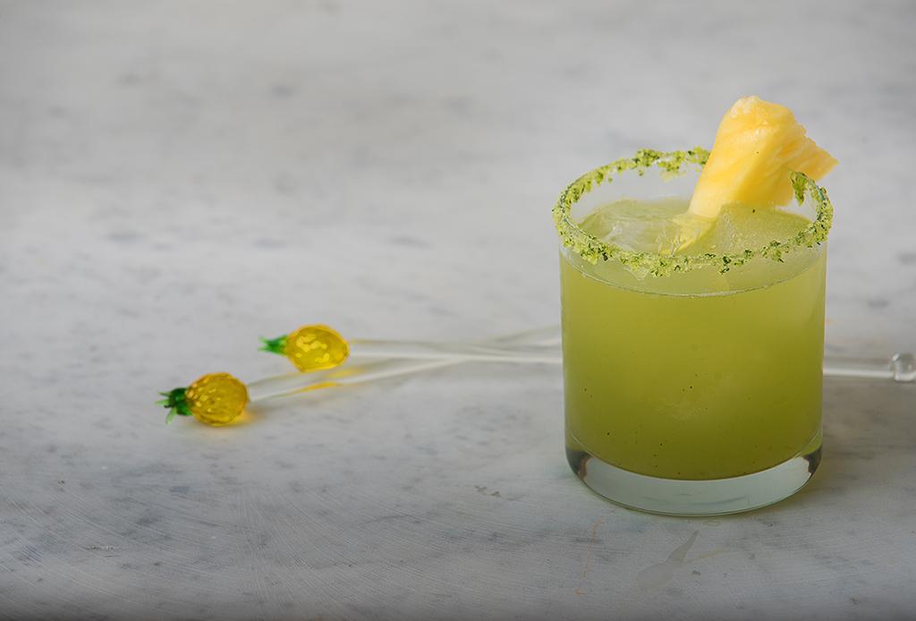 Crea un extravagante menú de margaritas con este ingrediente - margaritas-cointreau-1