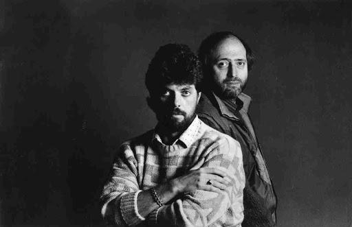 "Disco de la semana: ""Tales of Mystery and Imagination"" de The Alan Parsons Project - parsons"