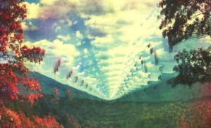Disco de la semana – «Innerspeaker» de Tame Impala