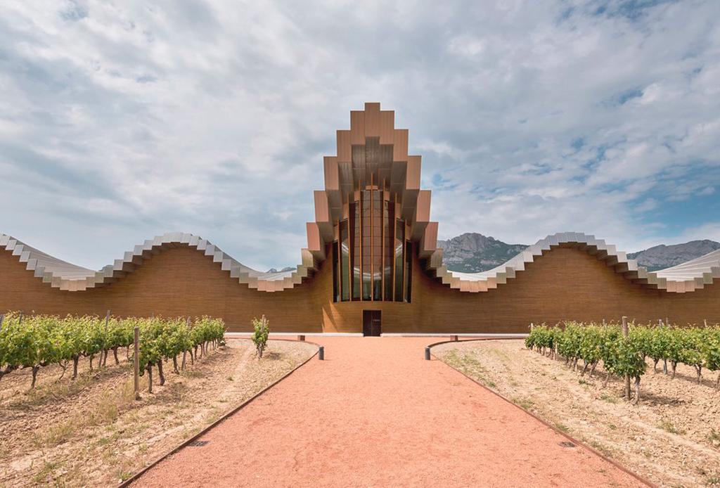 Estos son los viñedos más impresionantes del mundo - vincc83edos-1
