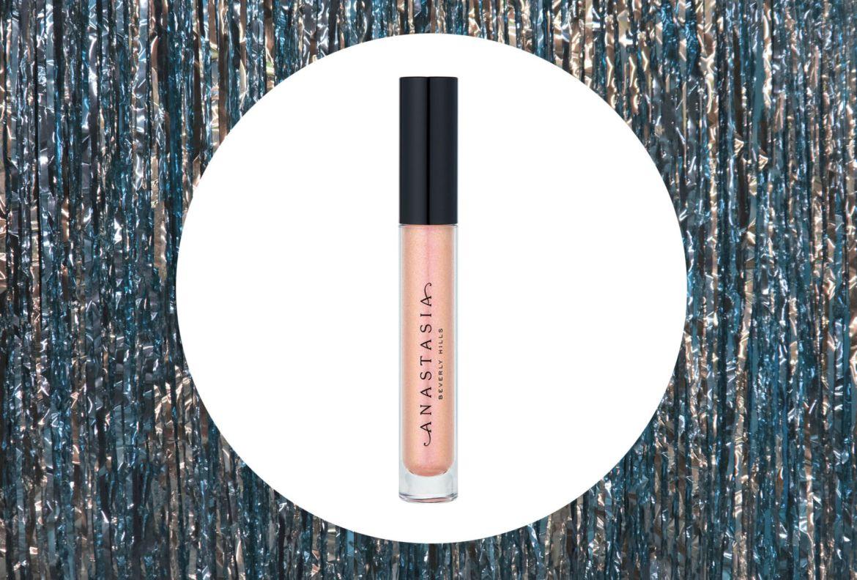 Los mejores lip glosses para tu look de verano 2020 - anastasia-beverly-hills-lip-gloss