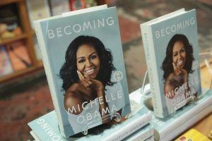 Autobiografías de mujeres poderosas que te inspirarán