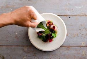 Así funcionará 'Bid For Recovery' de 50Best Restaurants, una subasta de experiencias gastronómicas