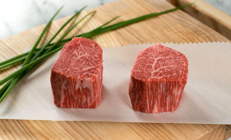Esta es la diferencia entre la carne wagyu de Japón y Australia - carne-wagyu-1