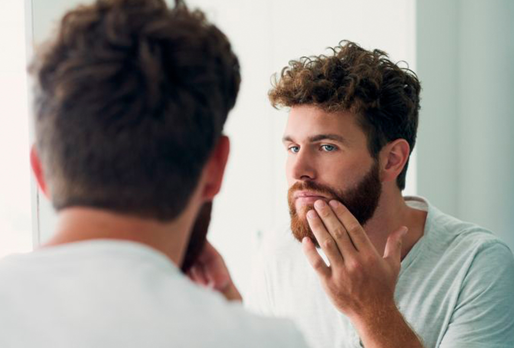 4 tips para mantener una barba perfecta en casa - cuidado-barba-3