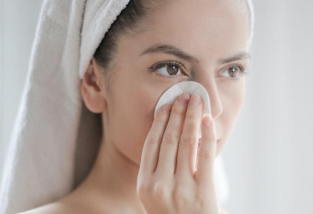 Consigue una piel glowy con estos productos naturales - disencc83o-sin-titulo-16-1