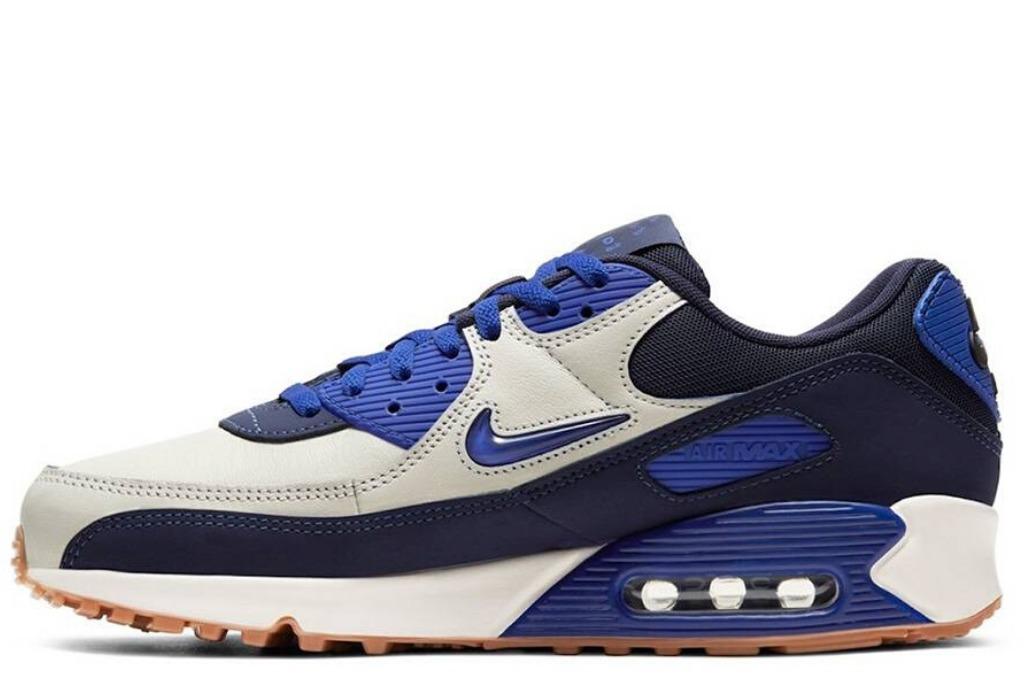 Los sneakers más cool del verano 2020 - disencc83o-sin-titulo-18-1