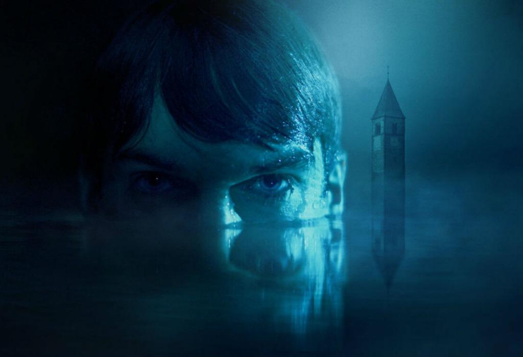 Todo lo que debes saber sobre la nueva serie de terror Curon de Netflix - disencc83o-sin-titulo-20-2
