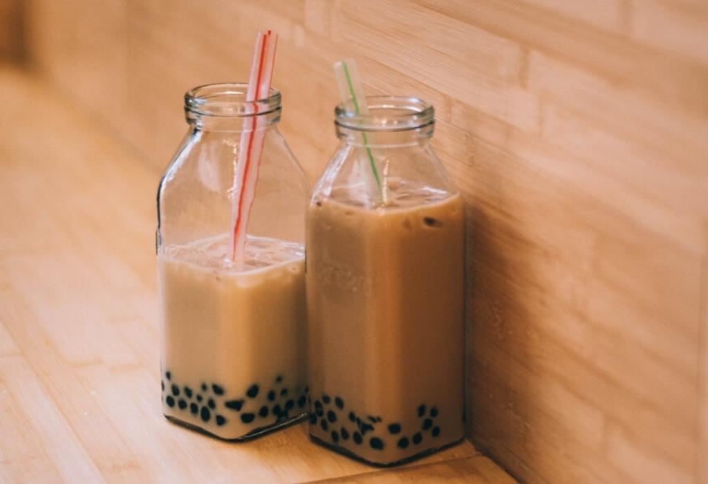 Cómo preparar el original Bubble tea asiático en casa - disencc83o-sin-titulo-22-2