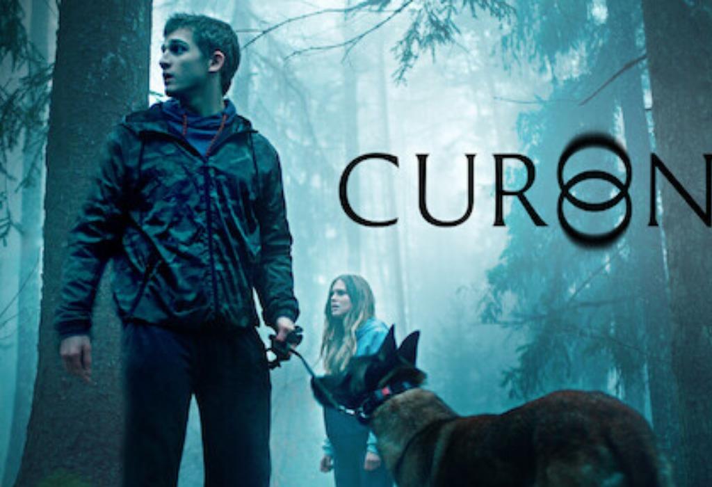 Todo lo que debes saber sobre la nueva serie de terror Curon de Netflix - disencc83o-sin-titulo-23-3