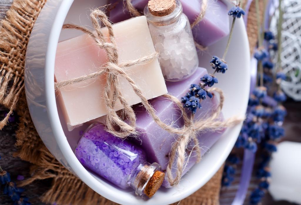 Crea tu propio perfume sólido y zero waste - disencc83o-sin-titulo-25-1