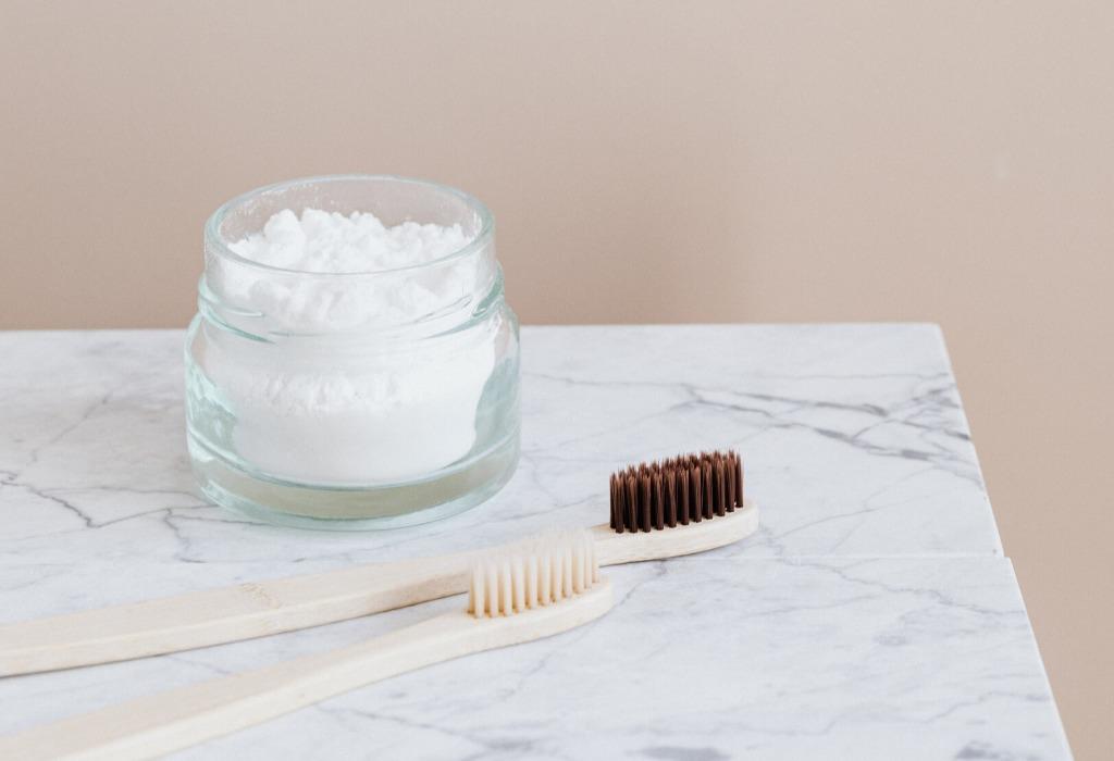 ¿Cómo hacer pasta dental vegana en casa? - disencc83o-sin-titulo-3-1