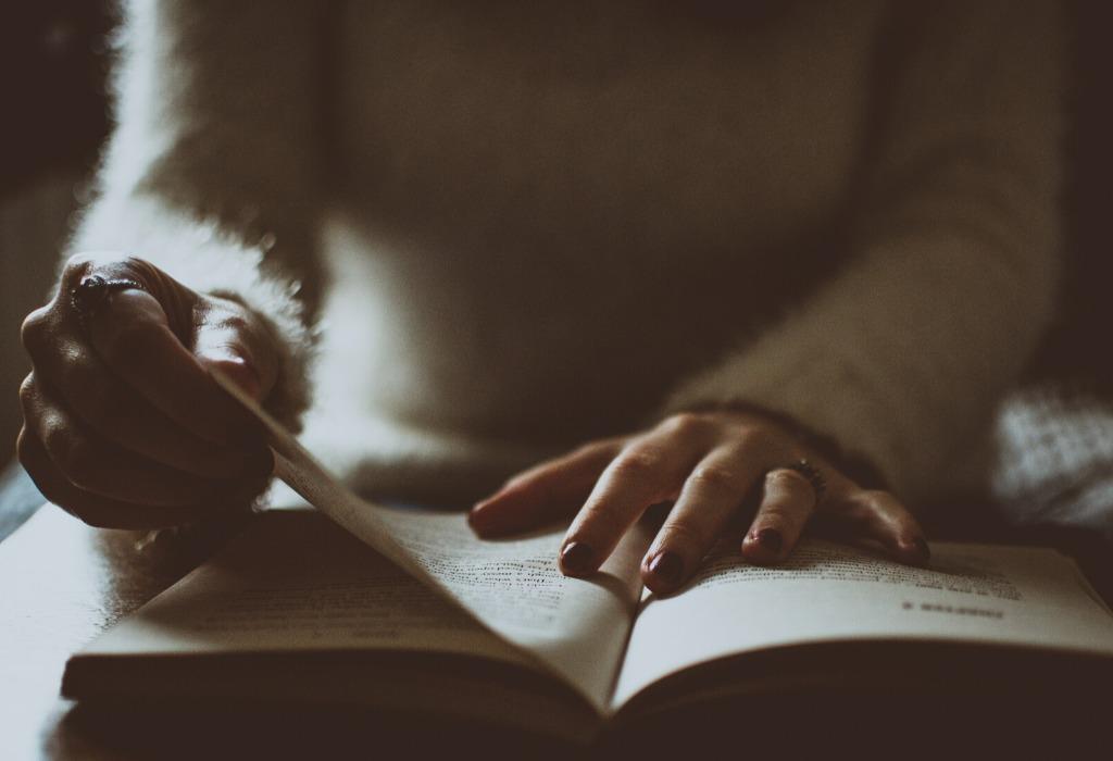 Estos libros te ayudarán a creer en ti mismo - disencc83o-sin-titulo-6-2