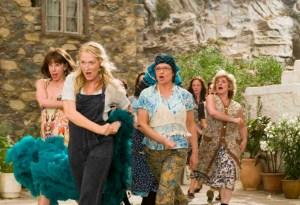 Todo lo que sabemos sobre Mamma Mia 3 ¿Es posible?