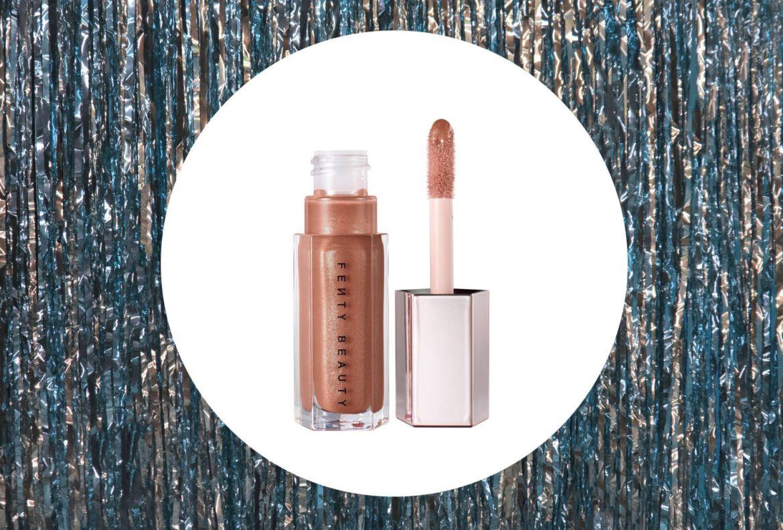 Los mejores lip glosses para tu look de verano 2020 - gloss-bomb-universal-lip-luminizer