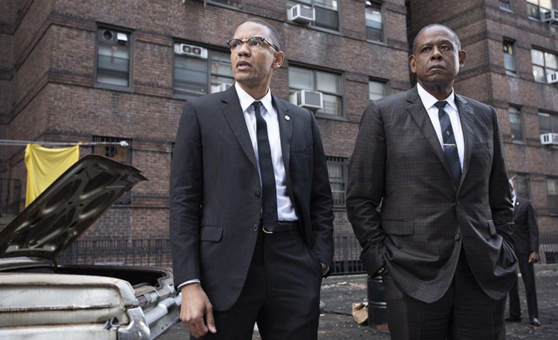 The Godfather of Harlem es la serie que necesitas ver YA - godfather-of-harlem