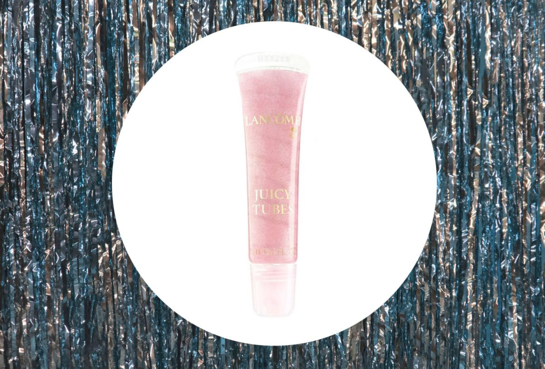 Los mejores lip glosses para tu look de verano 2020 - lancome-juicy-tubes