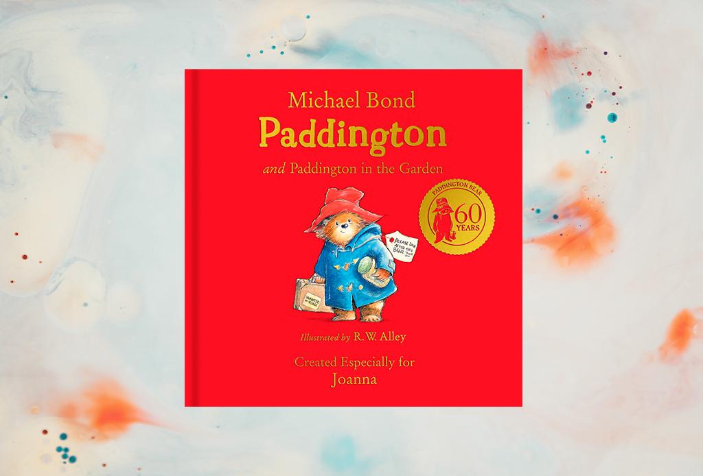 5 libros infantiles que todos los adultos debemos leer - libros-infantiles-5
